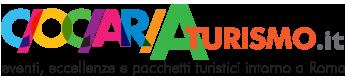 logo_ciociariaturismo2016