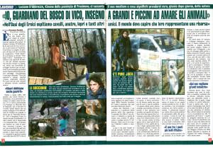 Luciano-su-STOP-feb2015